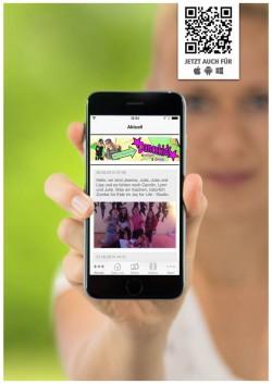 Smartphone_App_Dancekids
