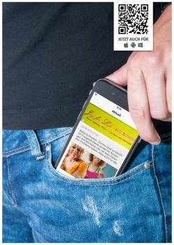 Smartphone_App_Joyforlife