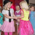 Feen tanzen zusammen (c) Heiko STuckmann