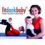 fitdankbaby1
