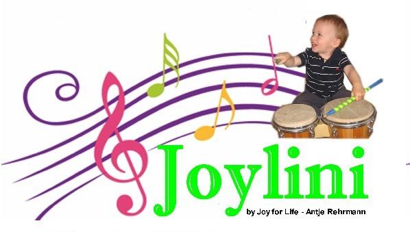 Joylini Logo
