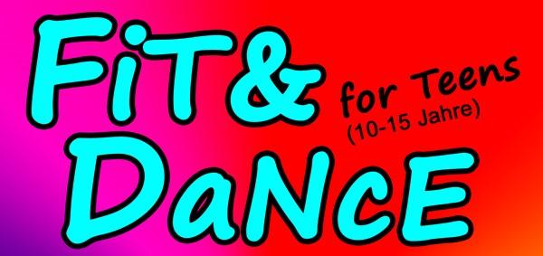 Fit-&-Dance-for-Teens-Plakat (2)