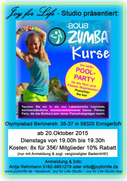 Aqua-Zumba-flyer-JFL-neutral-web