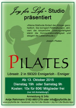 Pilates-flyer-JFL-web