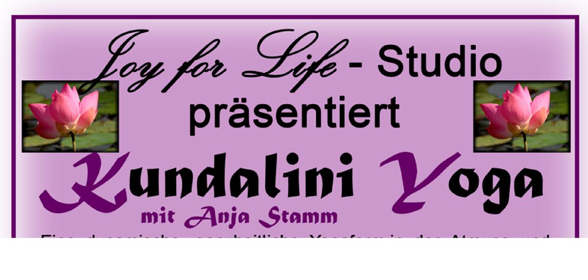 Kundalini-Yoga---Banner