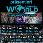 Plakat-1-World-Jumping-Juni-web
