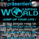 Plakat-1-World-Jumping-web