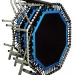 wjp_trampoline005-500x598