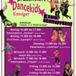 Dancekids-flyer-Enniger