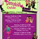 Dancekids-flyer-Oelde