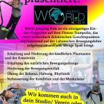 Flyer-Worldjumping-Kids-allgemein-web