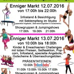 Showprogramm-Enniger-Markt-2016-web