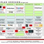 kursplan Enniger 08-2016