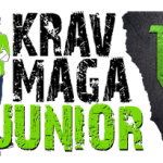 logo-kravmaga-union-kids-dark