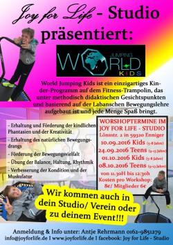Flyer-Worldjumping-Kids-Termine-web