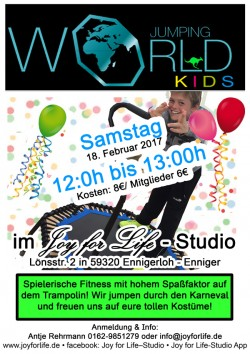 Jumpin-Flyer--Karneval-web