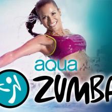 Aqua Zumba®