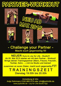 Flyer---PartnerWorkout