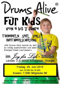 DrumsAliveKids-flyer-JFL-weiß