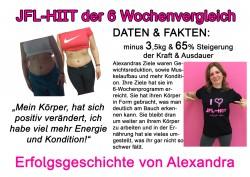 Erfolgsgeschichte-Alex