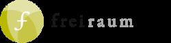 Freiraum_Logo_12x3cm