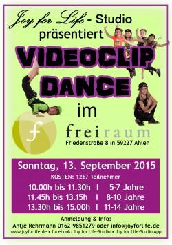 Videoclipdance-flyer-JFL-Freiraum