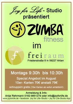 Zumba-flyer-JFL-Freiraum