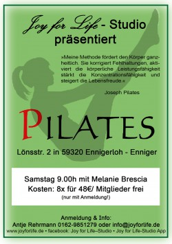 Pilates-flyer-JFL-Samstag-web