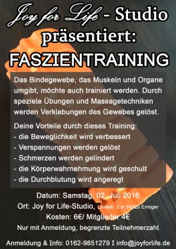 Flyer-Faszientraining--web