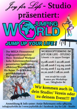 Flyer-Worldjumping-Termine-web