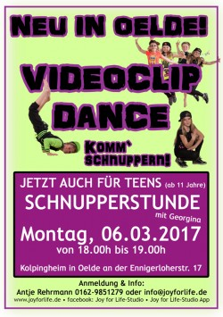 Videoclipdance-flyer-Oelde-web