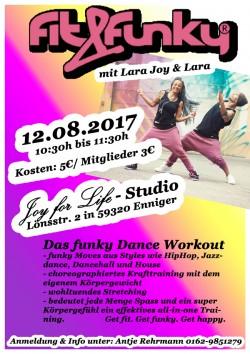 fit&funky-flyer-Lara